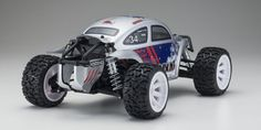 Kyosho Mad Bug Rc Buggy, Hobby Lobby Christmas, Off Road Tires, Baja Bug, Rc Hobbies, Retro Futuristic, Rc Cars, Beetle, Cars And Motorcycles
