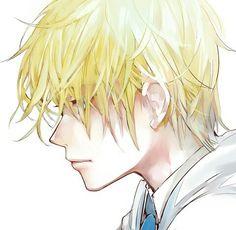 Touken Ranbu, Me Me Me Anime, Anime Guys, Mutsunokami Yoshiyuki, Cartoon Background, Japanese Cartoon, Manga Boy, Manga Illustration, Mystic Messenger