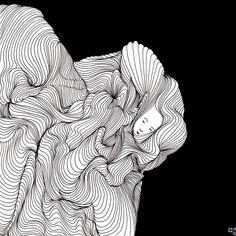 Cover www.facebook.com/domenicotalarico.art #art #artist #artwork #workofart #paint #painter #painting #acrylic #canvas #classy #illustration #illustrate #illustrator #graphic #graphicart #fashion #fashionart #fashionillustration #creepy #artnouveau #belle #artdeco #1900 #glamour #diamond #dress #welldressed #space #galaxy #contemporary #hipster #hipsterart #steampunk #hat #lady #collage #wings #japan #japanese #japonesque #black #blackwhite #dream #geisha #ink #lines #wonderland