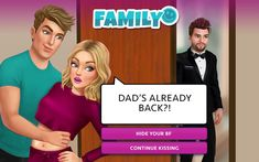 My Story Hack - Easiest Way To Cheat Diamonds 2020 Complete The Story, Choose Your Own Path, Social Media Updates, Interactive Stories, Game Icon, Simulation Games, Fb Page, What Happens When You