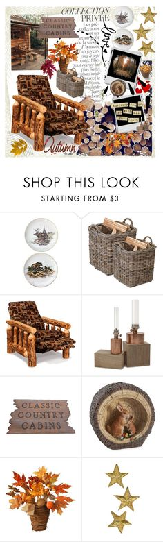 """""""the most peaceful paradice"""" by diananicoleparsons ❤ liked on Polyvore featuring interior, interiors, interior design, home, home decor, interior decorating, By Terry, Garden Trading, Old Navy and DutchCrafters"""