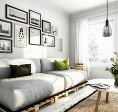 @Interior.More #InteriorMore #interiordesign #interior #interiordesigner #architecture #3dsmax #luxury #house #modern #instadesign #instahome #architect #luxuryhome #moderninterior #hotel #luxuryhotel #contemporary #trump #style #furniture #villa #modernvilla #homeadore #myinterior #interior125 #interiordesignideas Follow for more @interior.more _____________________________________ Tag an architecture/ interior lover