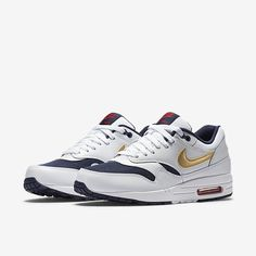 Nike Air Max 1 Essential – Chaussure pour Homme. Nike Store FR