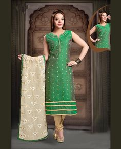 Readymade Stitched Bollywood Kameez Indian Salwar Suit Ethnic Pakistani Designer in Clothing, Shoes & Accessories, Cultural & Ethnic Clothing, India & Pakistan Indian Salwar Suit, Churidar Suits, Indian Suits, Indian Dresses, Punjabi Suits, Salwar Kameez Online Shopping, Half Saree Designs, Designer Salwar Suits, Pakistani Designers