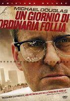 Rick James, Robert Duvall, Cinema, Detective, Thriller, Mens Sunglasses, Serie Tv, Film, Style