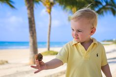Incredible moment Grand Velas Riviera Maya, All Inclusive Resorts, Vacation Destinations, Friends Family, Caribbean, Polo Ralph Lauren, The Incredibles, In This Moment, World
