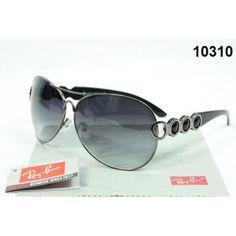 Ray Ban Sunglasses 10310