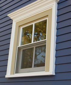 26 best Window Screen & Storm Panel Repair images on Pinterest ...