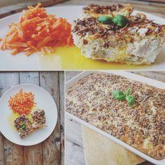 Fisk – meglerfru1 Quiche, Breakfast, Food, Morning Coffee, Essen, Quiches, Meals, Yemek, Eten