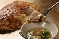 http://jpnfood.com/rest/hyogo/himeji-restaurant-guide/nanpu-himejist
