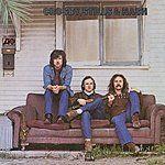 '70s Lite Rock - Teach Your Children by Crosby, Stills & Nash