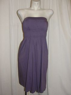 3000 in Clothing, Shoes & Accessories, Women's Clothing, Dresses