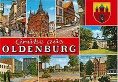 oldenburg germany - Bing Images