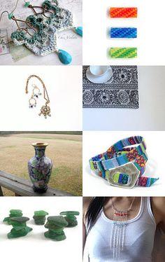 Fresh gift ideas!!! by Stanislavs Skupovskis on Etsy--Pinned with TreasuryPin.com