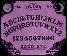48 Best Desktop Wallpaper Images Ouija Wallpaper Witch Wallpaper