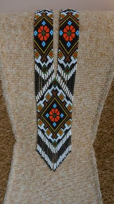 This item is unavailable Hungarian Embroidery, Folk Embroidery, Learn Embroidery, Embroidery Stitches, Embroidery Patterns, Loom Patterns, Beading Patterns, Folk Fashion, Chain Stitch