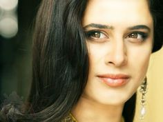 mehreen raheel best awesome and fabulous images hd wallpapers photos and pictures   GALAXY PICTURE
