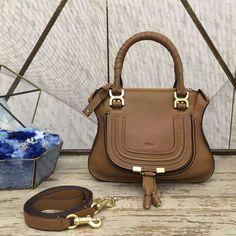 e534d9fe 40 Best Chloe bag images in 2016 | Chloe bag, Smooth, Backpack