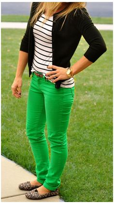 Looks Chic, Looks Style, Style Me, Mode Outfits, Casual Outfits, Fashion Outfits, Womens Fashion, Fashion Scarves, Dress Casual