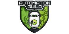 automatyzacja testów aplikacji mobilnych