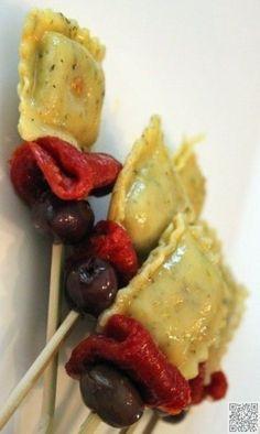 28 #Delicious Antipasto Arrangements for Your Next Party ...