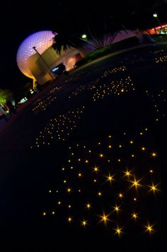 Click to rate The stars at night, shine big and bright;