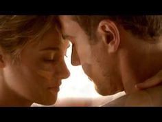 """""""Ricordami"""" - Lettera di Tris #Allegiant - YouTube"""