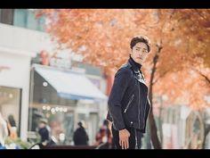 YouTube #SungHoon BTS drama #MySecretRomance ... #repost & Thank you @godinmedia ❣️ 글로벌 로맨스 드라마 #촬영현장 가딘 인스타에서 독점(?) 공개합니다. 차진욱 씨의 모델워킹! #성훈 . Global romance drama #MySecretRomance #behindthescenes Mr. Cha Jin-uk walks along the street as if he is on the catwalk. This video is only available on Godinmedia Instagram :) kk #SungHoon