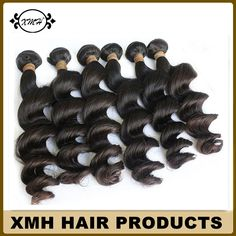 Find More Human Hair Extensions Information about Unprocessed Malaysian Virgin Hair Loose Wave 6 Bundle Deals Maylasian Human Hair Weave Cheap Malaysian Virgin Hair Bundle Online,High Quality hair straighteners for thick hair,China hair velcro Suppliers, Cheap hair one natural hair from Juancheng County Xingmao Crafts Co., Ltd. on Aliexpress.com