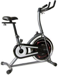Shop  Indoor Cycle Trainer with Fluidity Flywheel