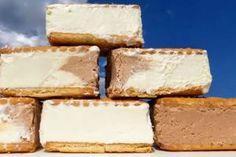 """Cremă de lapte """"Gata în 5 minute"""" - un deliciu excepțional, din cele mai simple ingrediente! - Bucatarul Izu, Cornbread, Feta, Thing 1, Meal Planning, Cheesecake, Food And Drink, Ice Cream, Sweets"""
