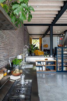 Kitchen, Cooktops, C