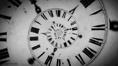 reloj tumblr
