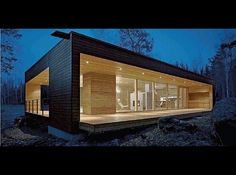 Imagen de http://www.maison-bois-bulgarie.com/medias/album/bungalow-design-terrasse-standing.jpg.