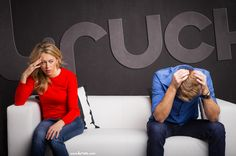 http://blog.liruch.com/las-claves-para-lidiar-con-una-decepcion-amorosa/
