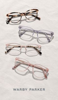 9e780a49d15 Ready to find your most perfect frames  Take our quick quiz and voilà! We