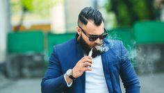 E-cigs are as bad for teeth as regular cigarettes - Futurity