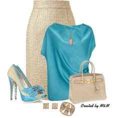 ~ALL WORK & NO PLAY~, created by marion-fashionista-diva-miller on Polyvore