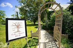 Deer Park Manor