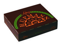H Upmann Legacy Churchill Cigars - Natural Box of 20 | Cuenca Cigars#nowsmoking #hUpmann legacy cigars  The Legacy is a luxury cigar at an excellent price point that combine an Ecuadorian Sumatra tastefull wrapper with select tabaco from Dominican Republic and Nicaragua. 954-364-7660 sales@cuencacigars.com www.cuencacigars.com