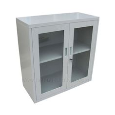 small file cabinet supplied by are suitable for