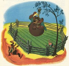 Song of the South Uncle Remus Stories Disney And Dreamworks, Disney Pixar, Rabbit Song, Uncle Remus, Song Of The South, Classic Disney Movies, Splash Mountain, Vintage Disney, Disney Cartoons