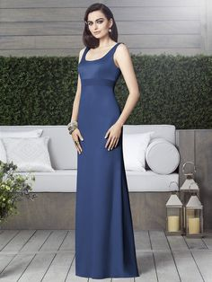 Dessy Collection Style 2901 http://www.dessy.com/dresses/bridesmaid/2901/