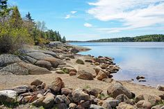 8 Easy, Family-Friendly Hiking Trails near Halifax, Nova Scotia - Explore Magazine Nova Scotia Travel, Long Lake, Wildlife Safari, Urban Park, Lake Water, Travel Oklahoma, New York Travel, Canada Travel, Get Outside