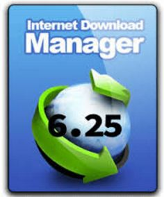 download antivirus gratis full
