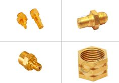 Brass Turned Parts We all manufacturer exporter suppliers brass cnc turned parts turned brass brass turning component turning components turned components manufacturers turned parts turned metal parts turning parts. Copper, Brass, Metal, Metals