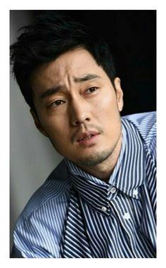 So Ji Sub, Korean Celebrities, Korean Actors, Jin, Oh My Venus, Le Male, Hyun Bin, Male Style, Fine Men