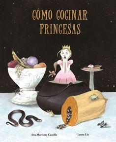 El Manual de Cocina más famoso para las brujas de todo el mundo. http://rabel.jcyl.es/cgi-bin/abnetopac?SUBC=BPBU&ACC=DOSEARCH&xsqf99=1902197