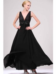 Luxury-Black-Prom-Dress-with-Pictures-of-Black-Long-Redesign-in-Gallery-