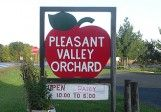 WCCO Viewers' Choice For Best Apple Orchard In Minnesota: Pleasant Valley Apple Orchard (http://minnesota.cbslocal.com/2015/09/30/wcco-viewers-choice-for-best-apple-orchard-in-minnesota/)   pleasantvalleyorchard.com